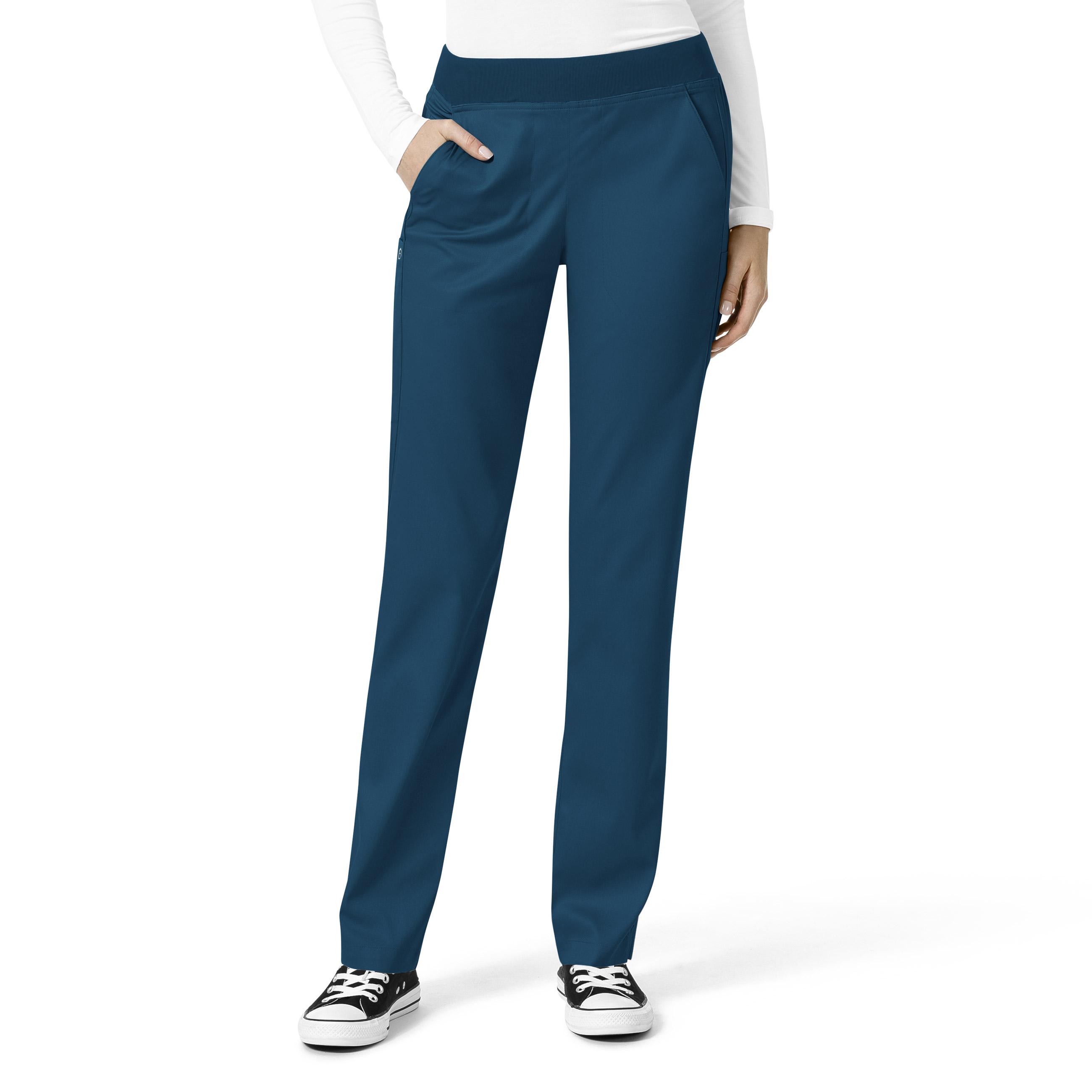 Pantalón femenino